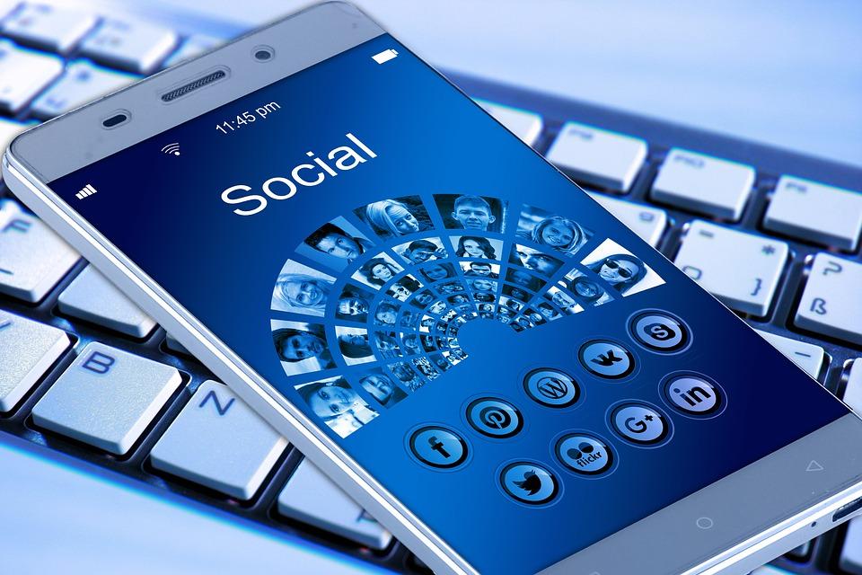 Facebook marketing pagina Facebook aziendale