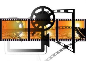 video Content Marketing per ecommerce