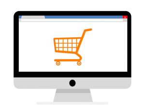 SEO per sito ecommerce