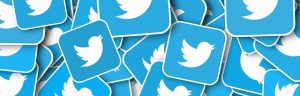 campagne su Twitter