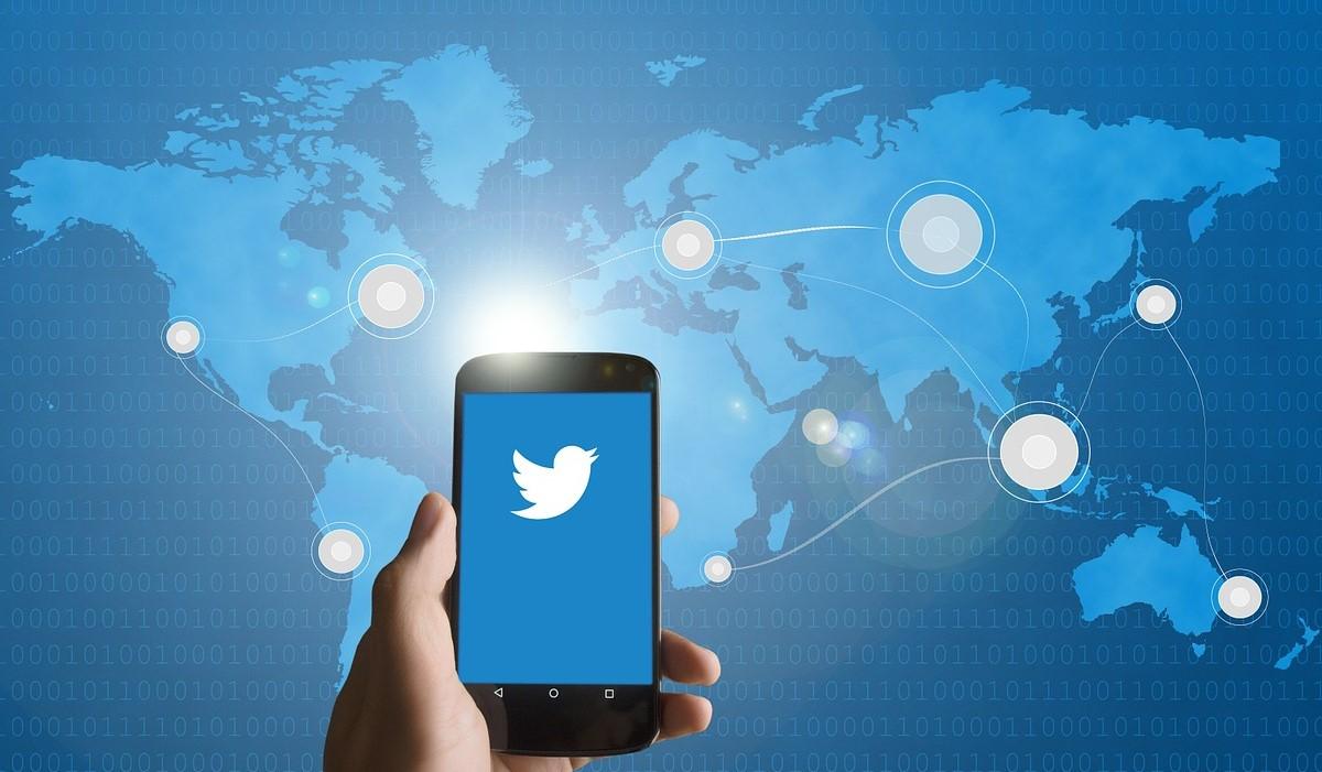 lead generation su Twitter