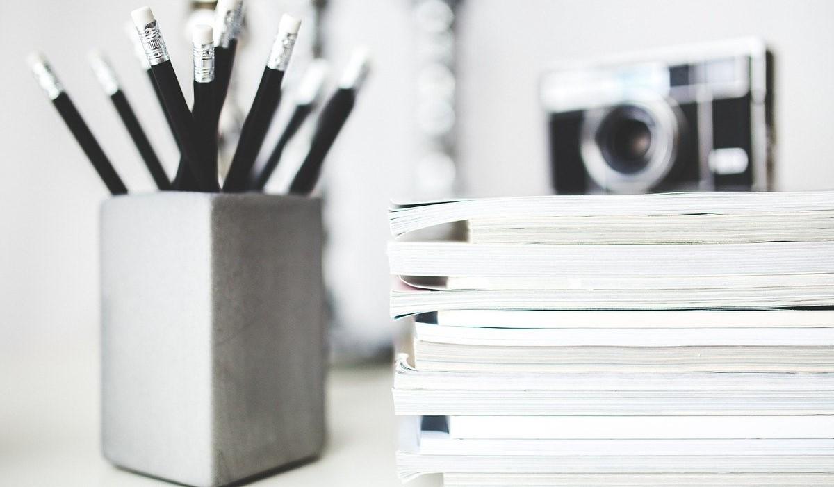 realizzazione blog aziendale